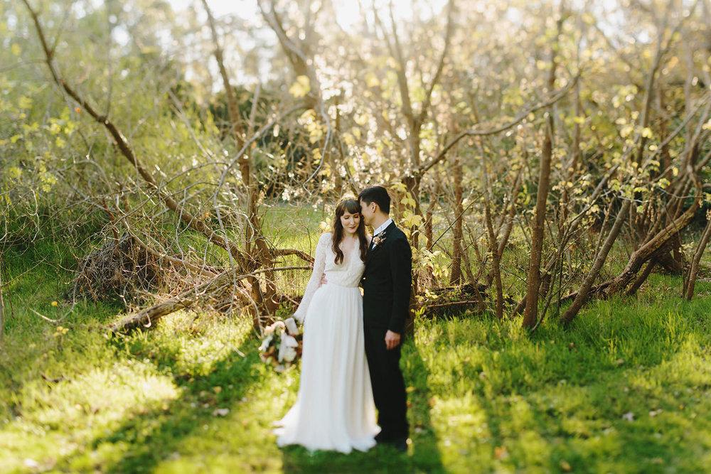 Japanese_Autumn_Wedding_Melbourne_Taka_Michelle043.JPG