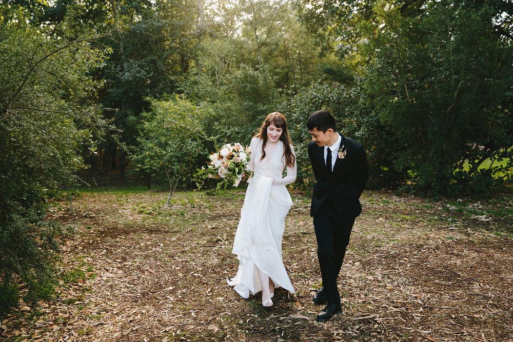 Japanese_Autumn_Wedding_Melbourne_Taka_Michelle042.JPG