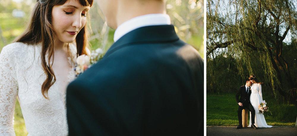 Japanese_Autumn_Wedding_Melbourne_Taka_Michelle044.JPG