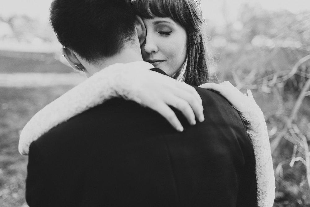 Japanese_Autumn_Wedding_Melbourne_Taka_Michelle046.JPG