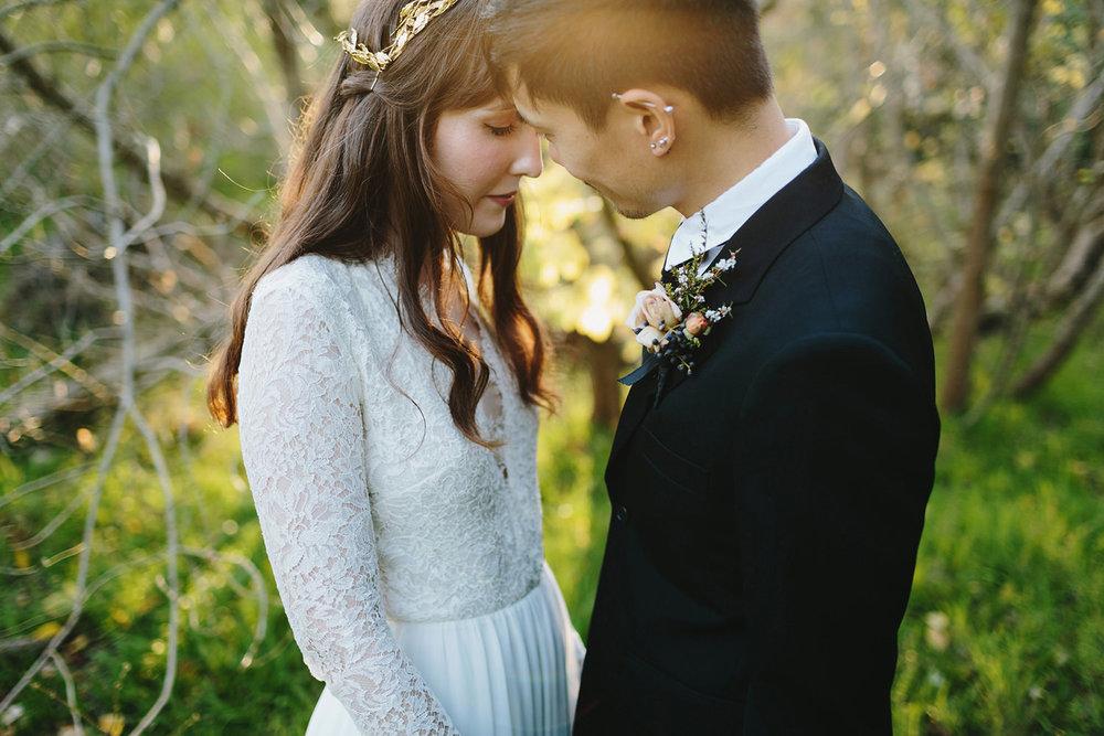 Japanese_Autumn_Wedding_Melbourne_Taka_Michelle045.JPG