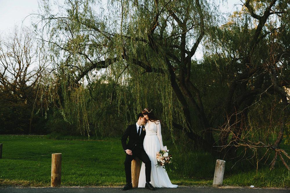 Japanese_Autumn_Wedding_Melbourne_Taka_Michelle048.JPG
