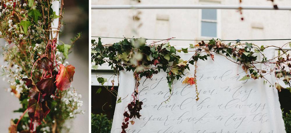 Japanese_Autumn_Wedding_Melbourne_Taka_Michelle051.JPG