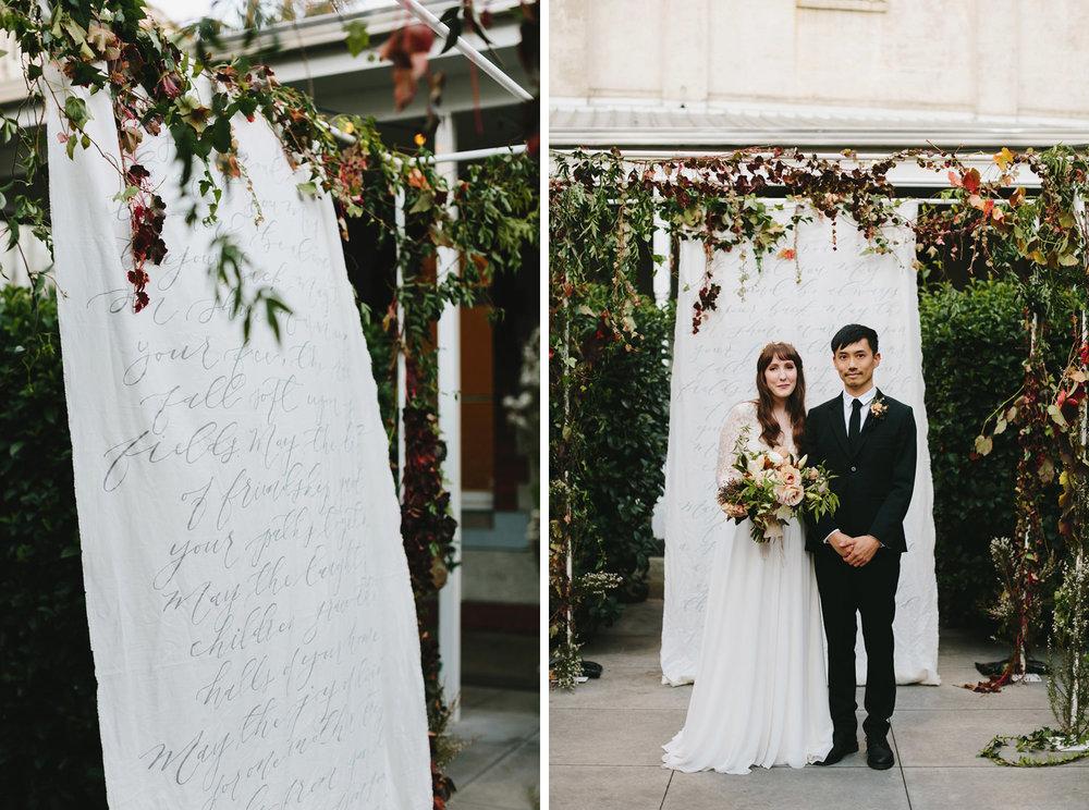 Japanese_Autumn_Wedding_Melbourne_Taka_Michelle052.JPG