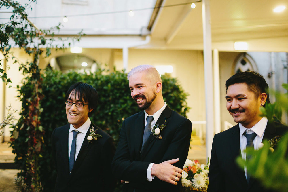 Japanese_Autumn_Wedding_Melbourne_Taka_Michelle055.JPG
