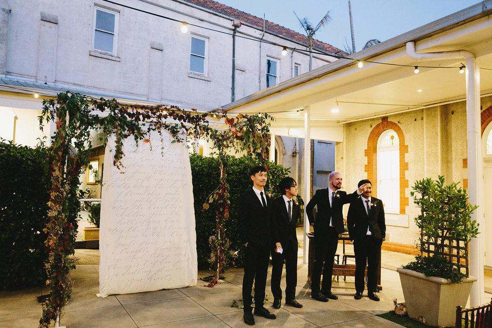 Japanese_Autumn_Wedding_Melbourne_Taka_Michelle056.JPG