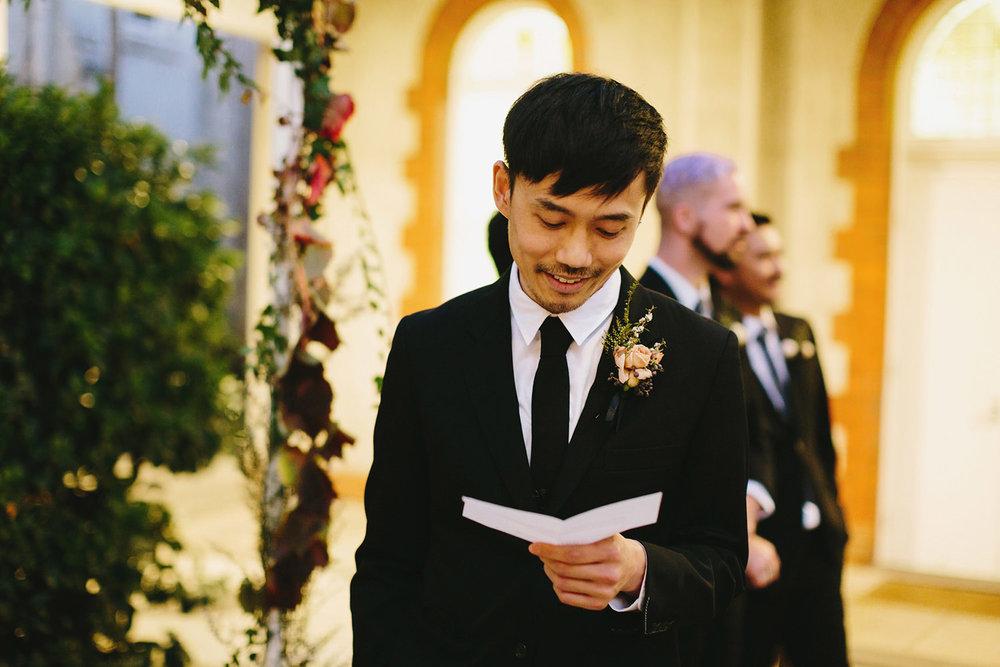 Japanese_Autumn_Wedding_Melbourne_Taka_Michelle057.JPG