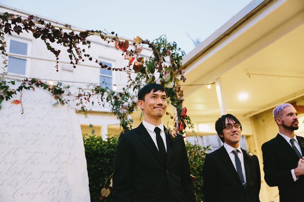 Japanese_Autumn_Wedding_Melbourne_Taka_Michelle058.JPG