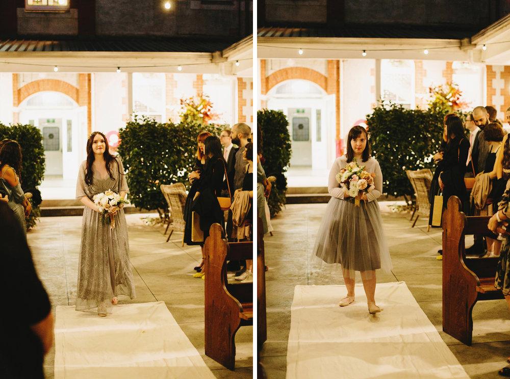 Japanese_Autumn_Wedding_Melbourne_Taka_Michelle060.JPG