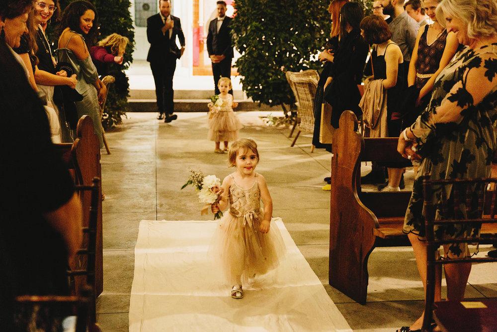 Japanese_Autumn_Wedding_Melbourne_Taka_Michelle061.JPG