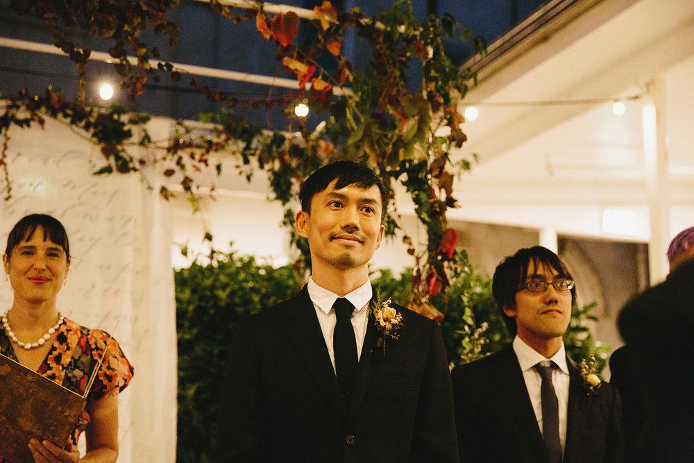 Japanese_Autumn_Wedding_Melbourne_Taka_Michelle062.JPG