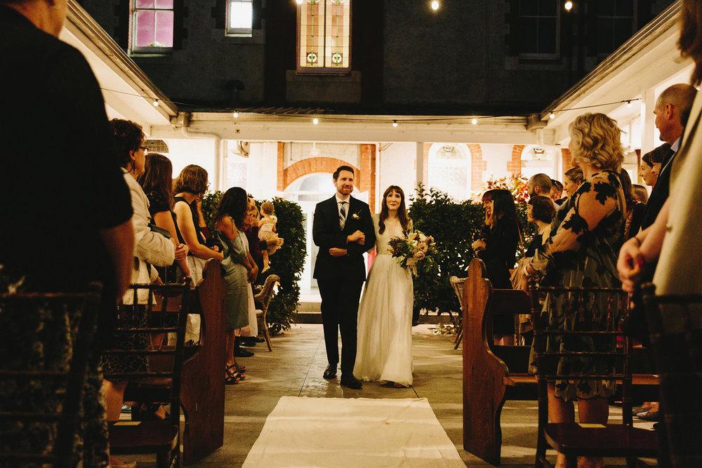 Japanese_Autumn_Wedding_Melbourne_Taka_Michelle063.JPG