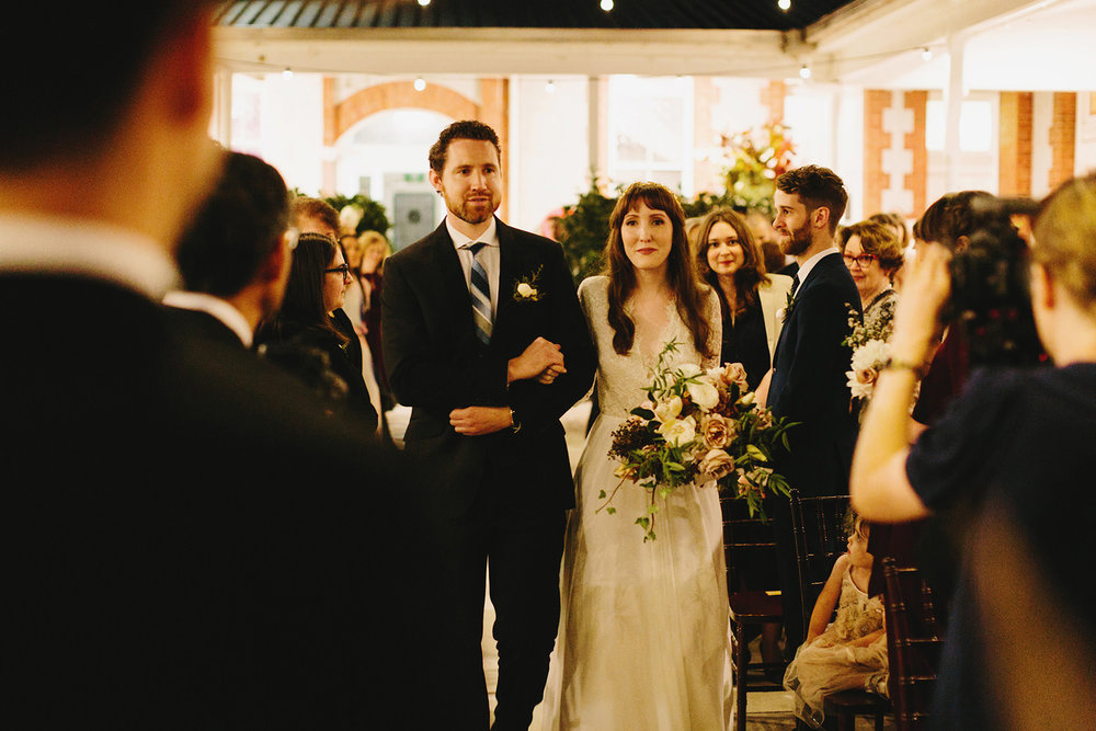 Japanese_Autumn_Wedding_Melbourne_Taka_Michelle064.JPG