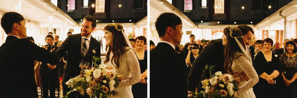 Japanese_Autumn_Wedding_Melbourne_Taka_Michelle065.JPG