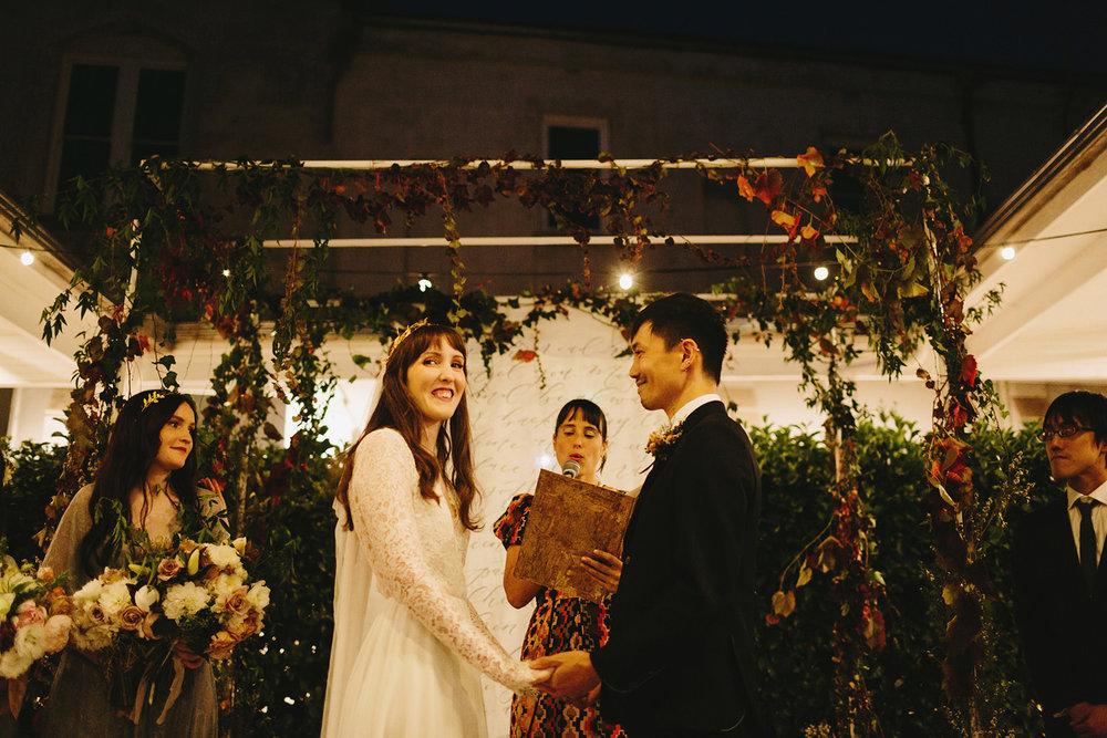 Japanese_Autumn_Wedding_Melbourne_Taka_Michelle066.JPG