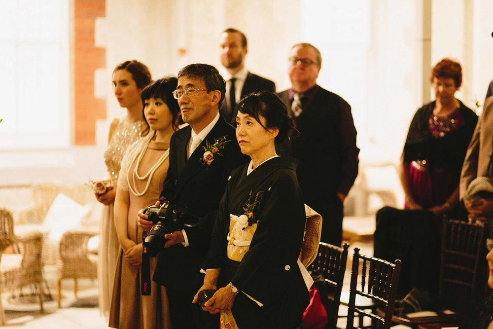 Japanese_Autumn_Wedding_Melbourne_Taka_Michelle067.JPG