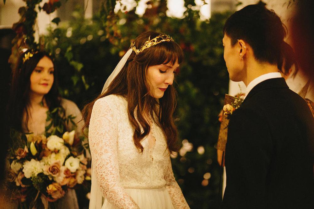 Japanese_Autumn_Wedding_Melbourne_Taka_Michelle068.JPG