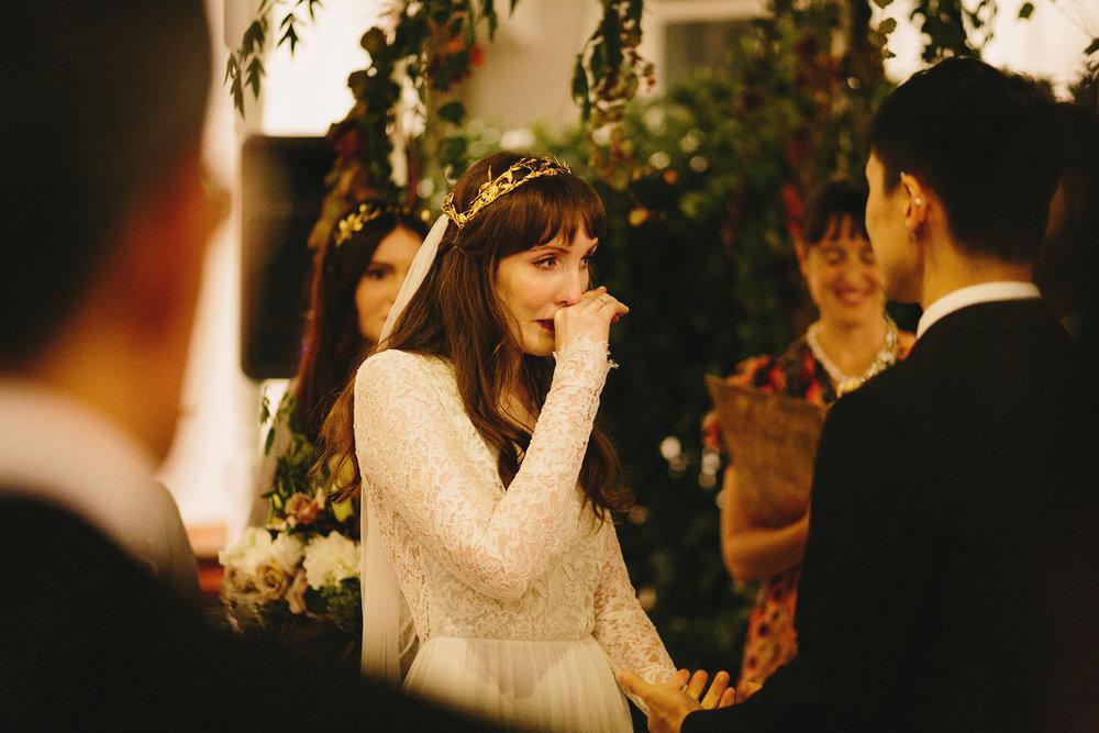 Japanese_Autumn_Wedding_Melbourne_Taka_Michelle069.JPG