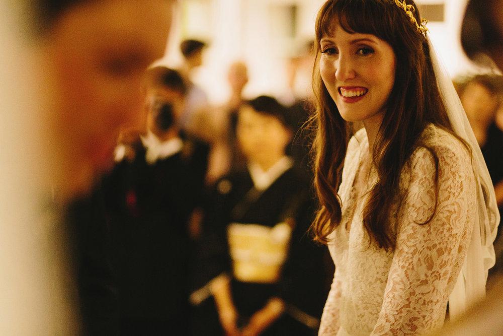 Japanese_Autumn_Wedding_Melbourne_Taka_Michelle070.JPG