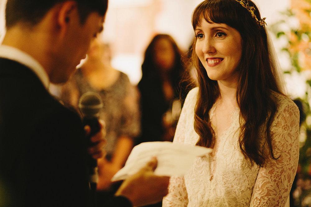 Japanese_Autumn_Wedding_Melbourne_Taka_Michelle072.JPG