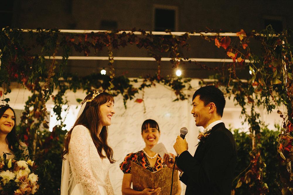Japanese_Autumn_Wedding_Melbourne_Taka_Michelle074.JPG