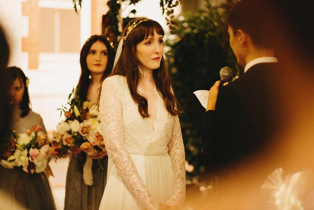 Japanese_Autumn_Wedding_Melbourne_Taka_Michelle075.JPG