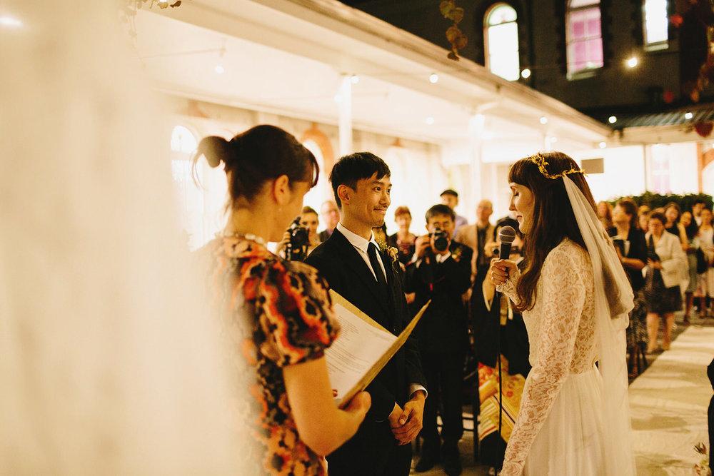 Japanese_Autumn_Wedding_Melbourne_Taka_Michelle076.JPG