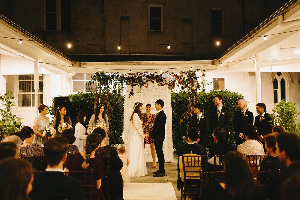 Japanese_Autumn_Wedding_Melbourne_Taka_Michelle078.JPG