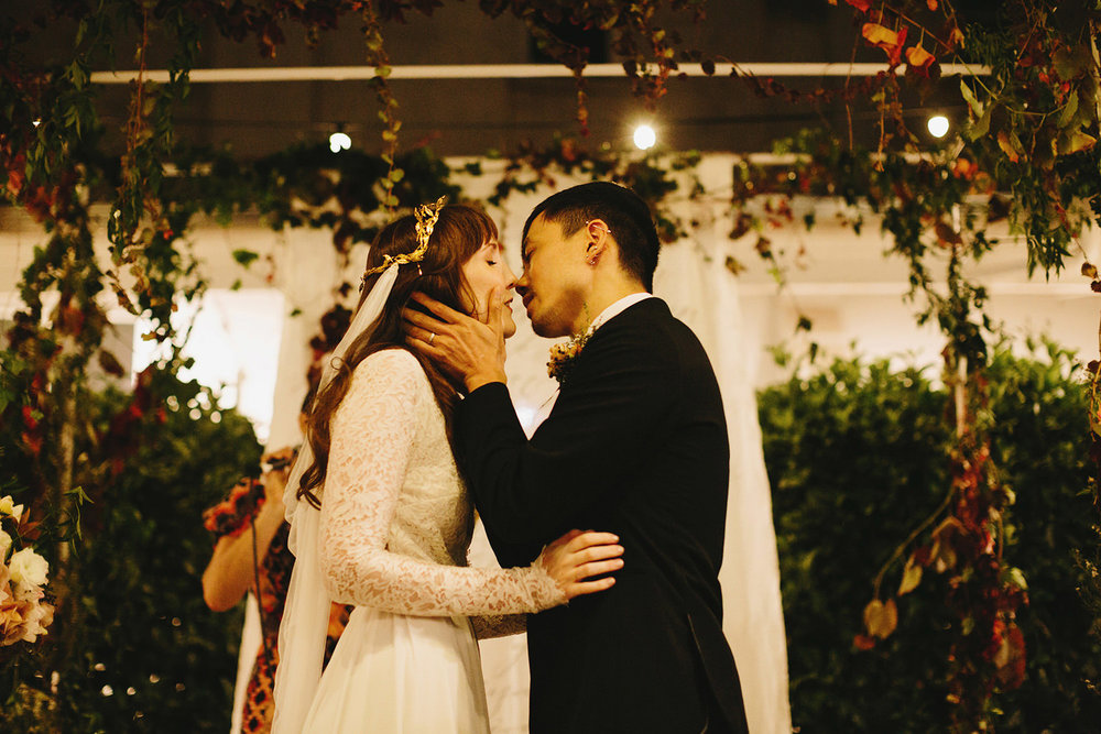 Japanese_Autumn_Wedding_Melbourne_Taka_Michelle082.JPG