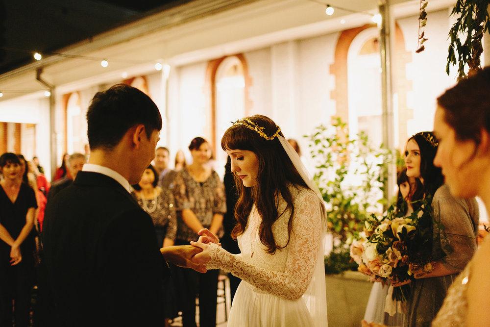 Japanese_Autumn_Wedding_Melbourne_Taka_Michelle081.JPG