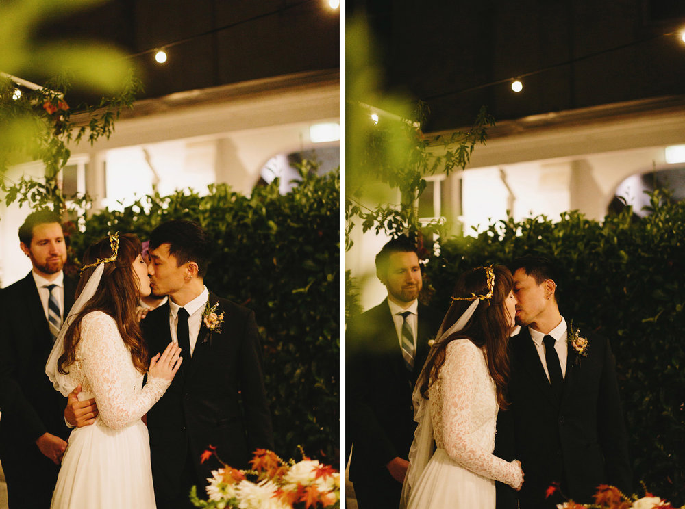 Japanese_Autumn_Wedding_Melbourne_Taka_Michelle084.JPG