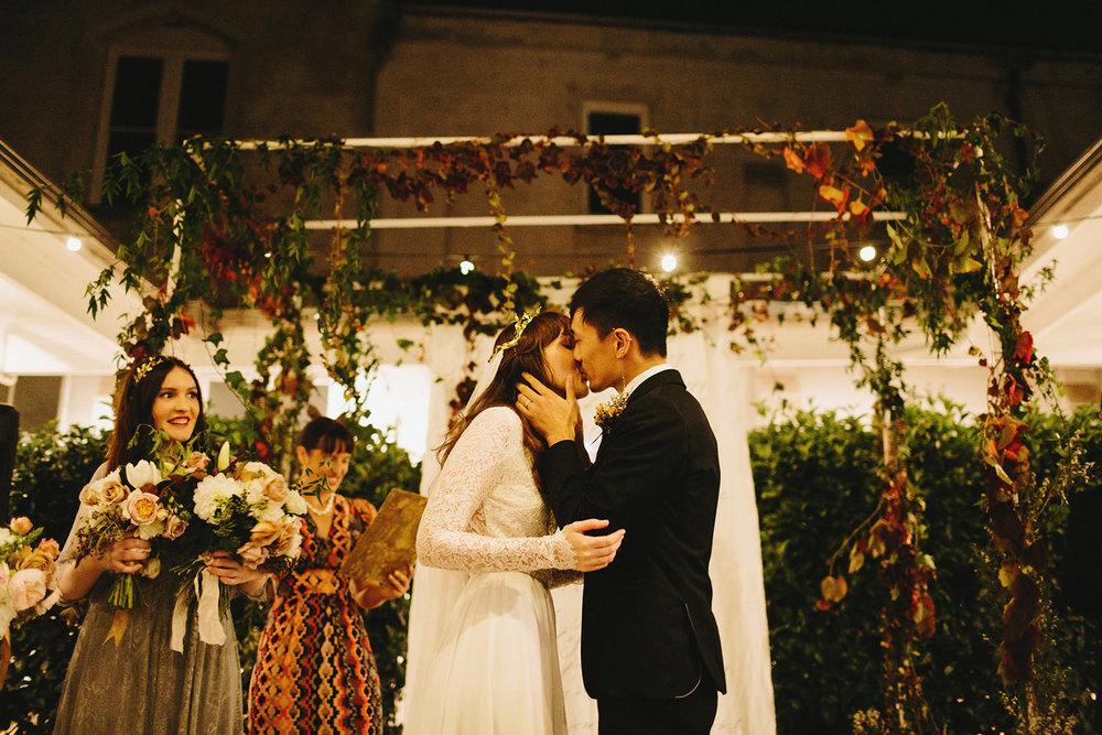 Japanese_Autumn_Wedding_Melbourne_Taka_Michelle083.JPG