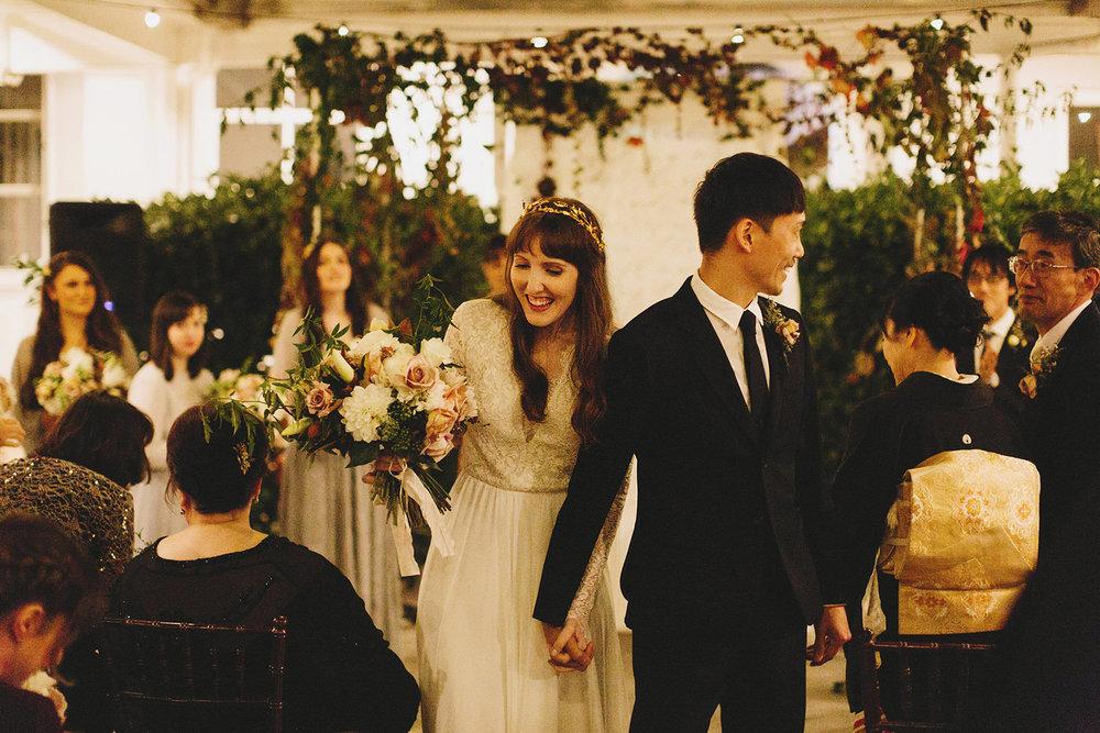 Japanese_Autumn_Wedding_Melbourne_Taka_Michelle085.JPG