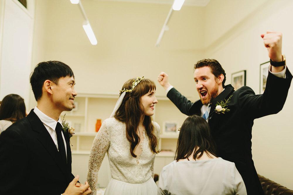 Japanese_Autumn_Wedding_Melbourne_Taka_Michelle087.JPG