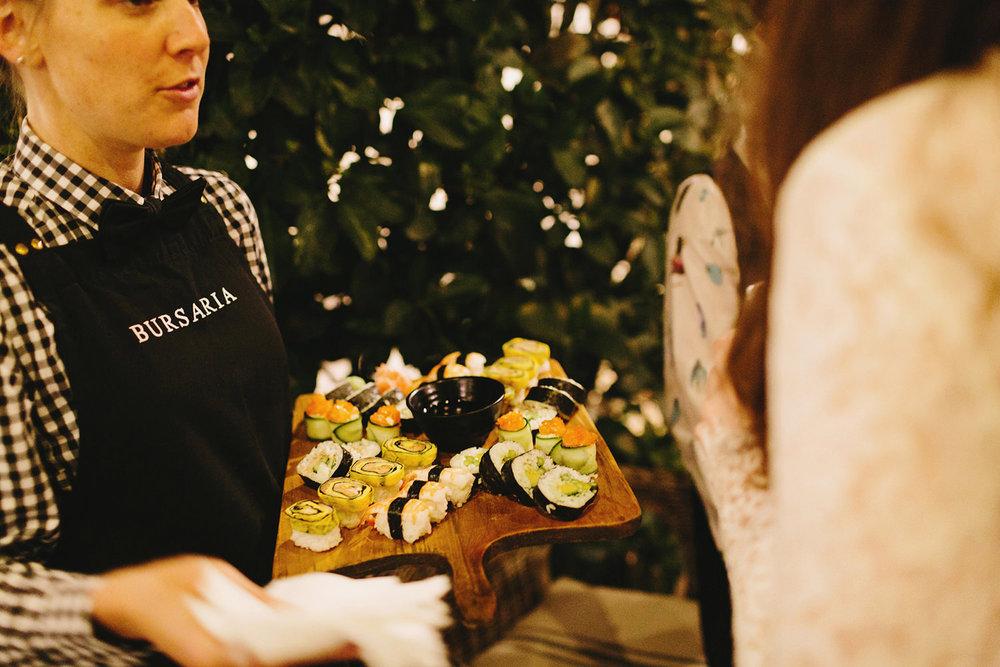 Japanese_Autumn_Wedding_Melbourne_Taka_Michelle089.JPG
