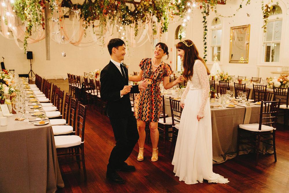 Japanese_Autumn_Wedding_Melbourne_Taka_Michelle088.JPG