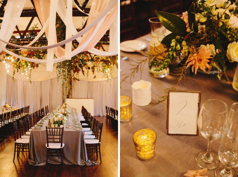 Japanese_Autumn_Wedding_Melbourne_Taka_Michelle094.JPG