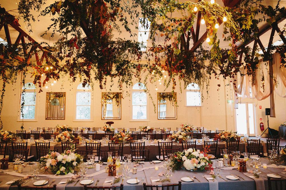 Japanese_Autumn_Wedding_Melbourne_Taka_Michelle097.JPG