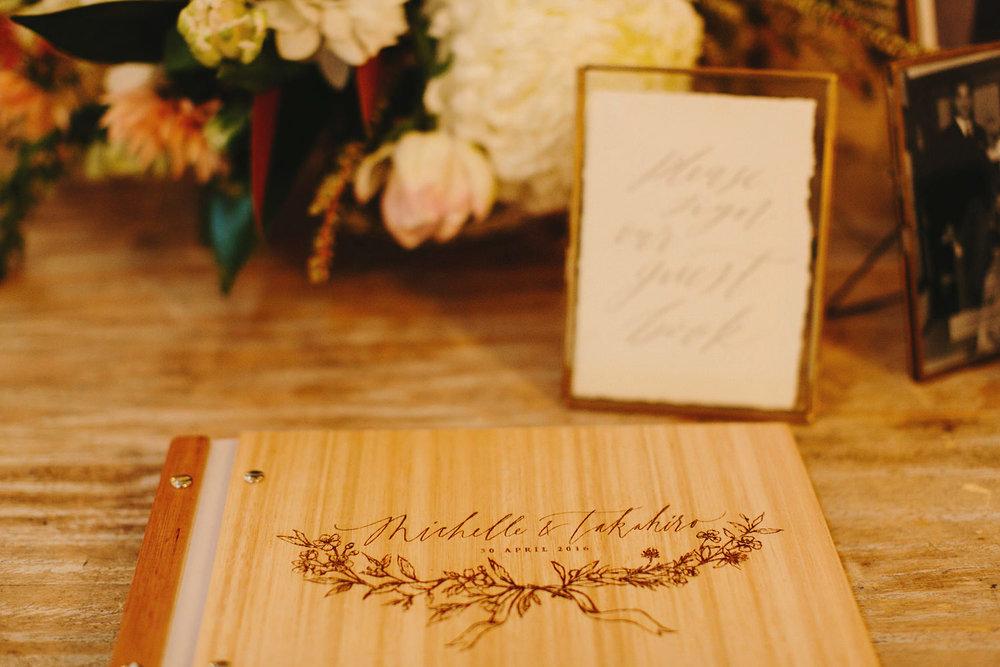 Japanese_Autumn_Wedding_Melbourne_Taka_Michelle099.JPG