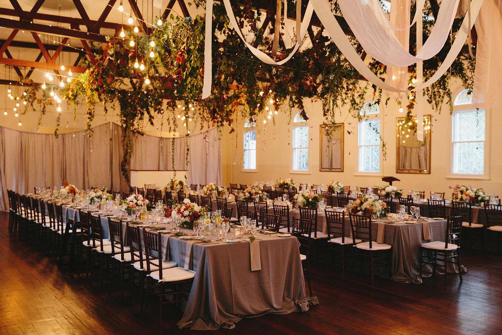 Japanese_Autumn_Wedding_Melbourne_Taka_Michelle101.JPG