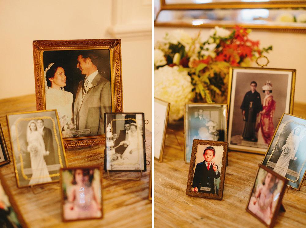 Japanese_Autumn_Wedding_Melbourne_Taka_Michelle100.JPG