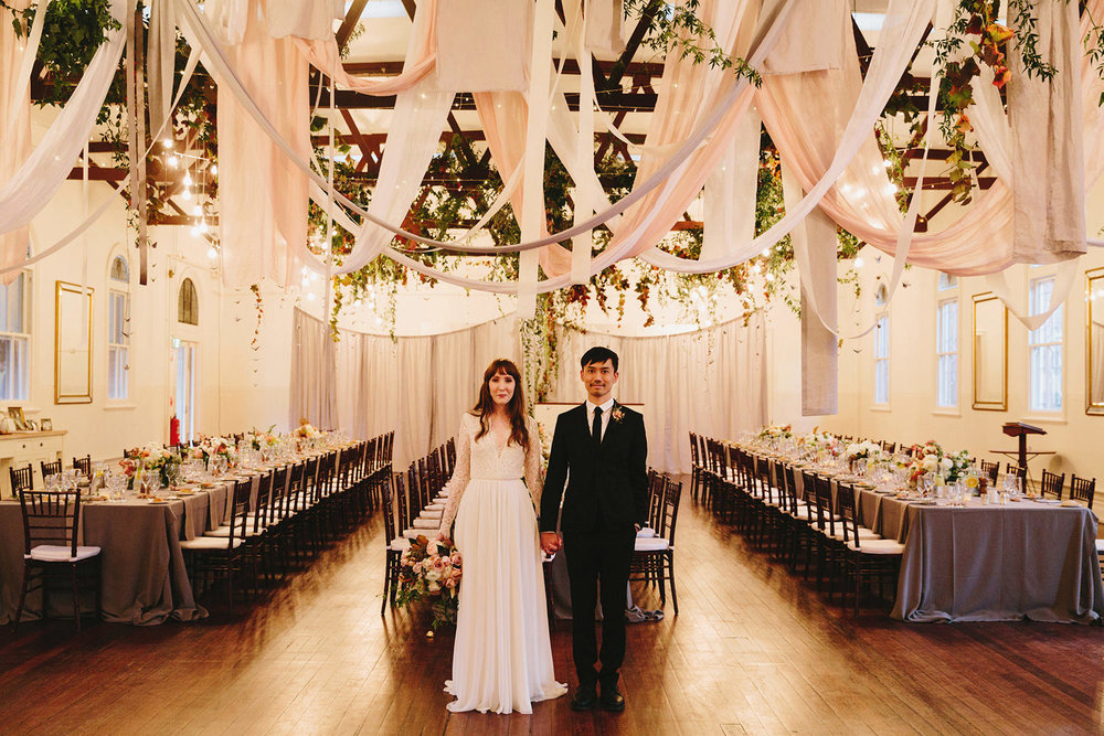 Japanese_Autumn_Wedding_Melbourne_Taka_Michelle105.JPG