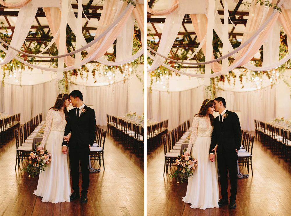 Japanese_Autumn_Wedding_Melbourne_Taka_Michelle106.JPG