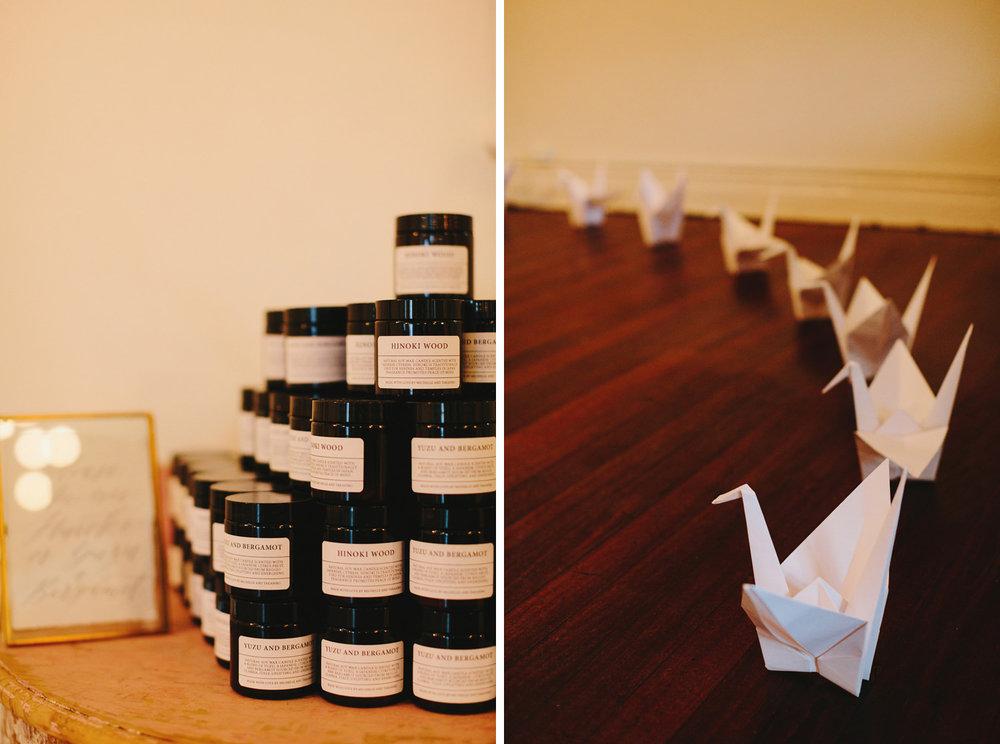 Japanese_Autumn_Wedding_Melbourne_Taka_Michelle108.JPG