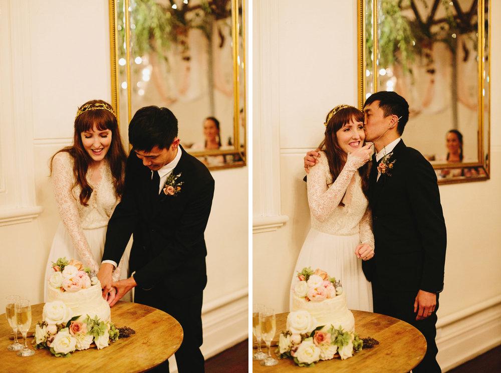 Japanese_Autumn_Wedding_Melbourne_Taka_Michelle111.JPG