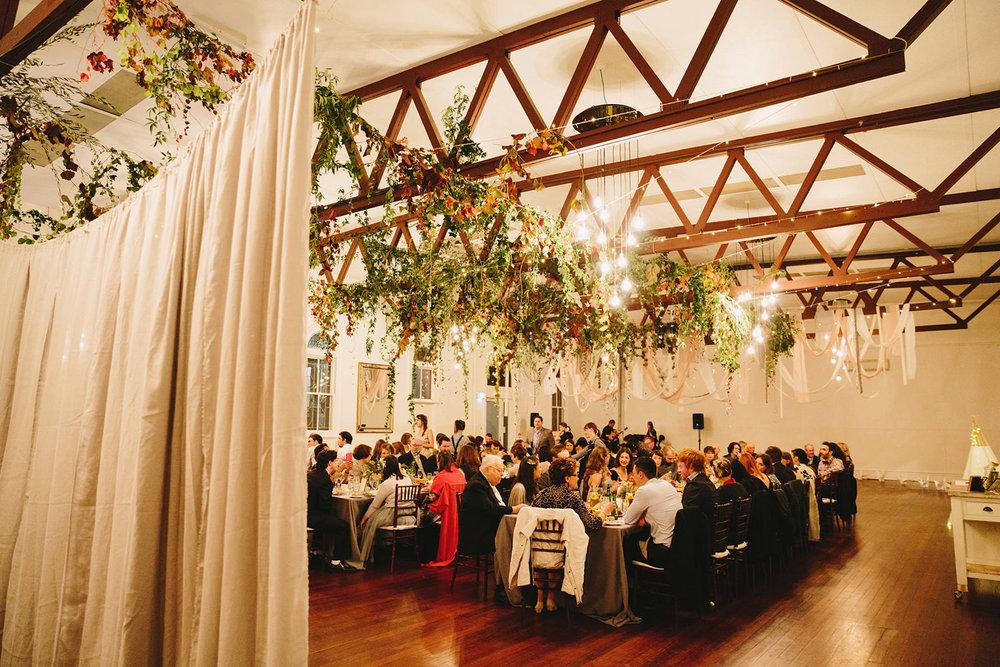 Japanese_Autumn_Wedding_Melbourne_Taka_Michelle112.JPG