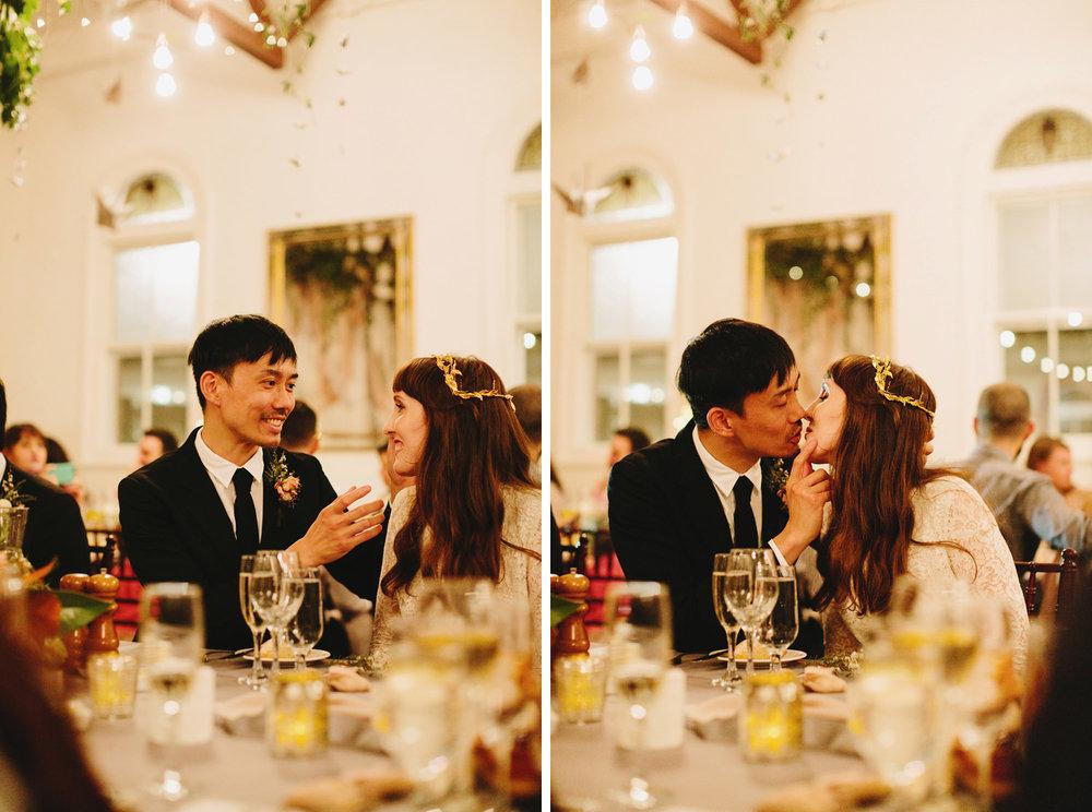 Japanese_Autumn_Wedding_Melbourne_Taka_Michelle113.JPG