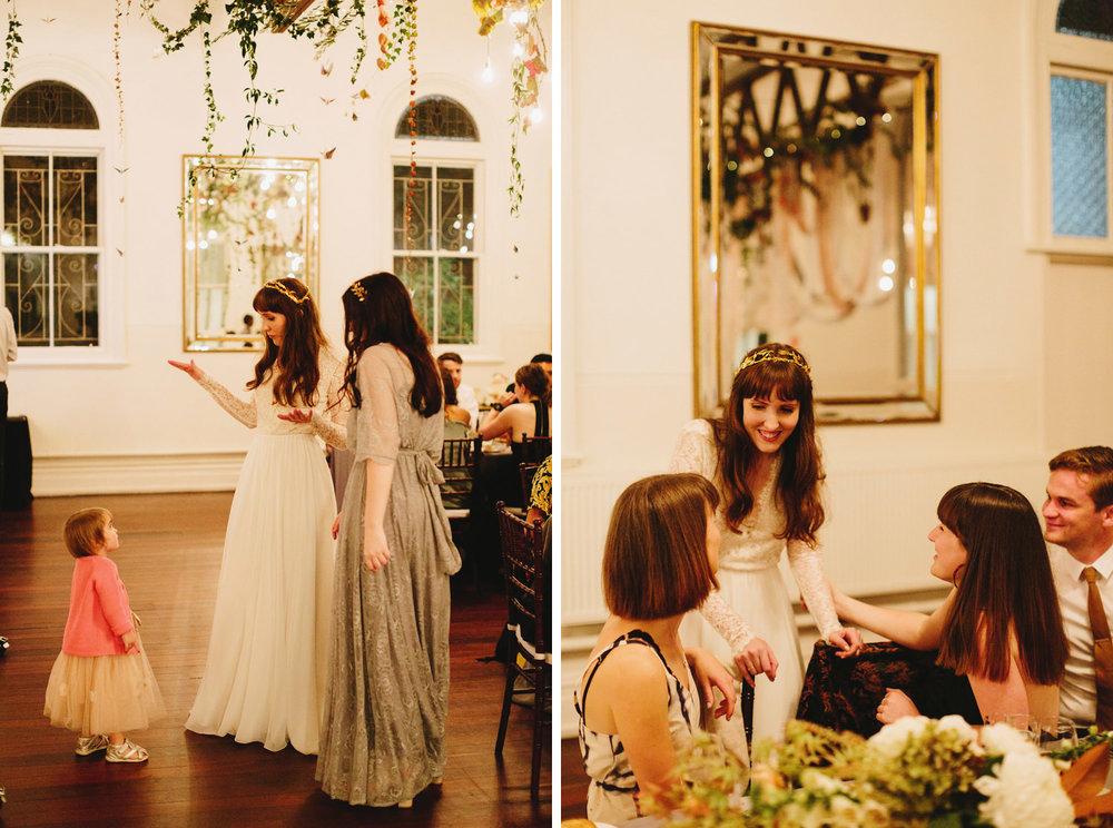 Japanese_Autumn_Wedding_Melbourne_Taka_Michelle114.JPG