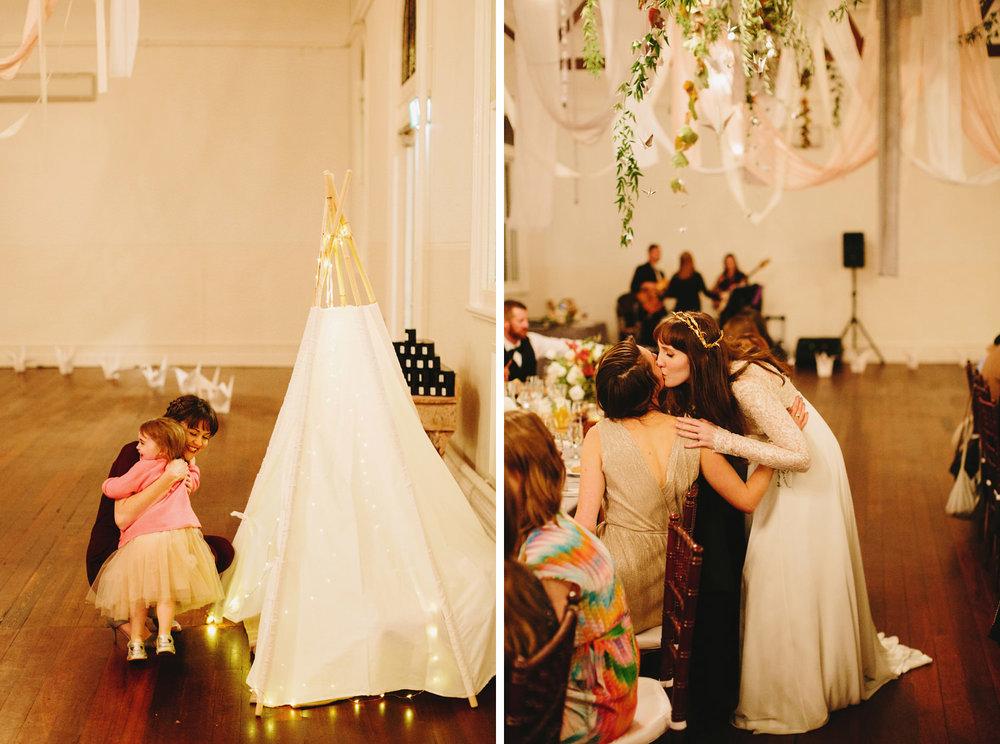 Japanese_Autumn_Wedding_Melbourne_Taka_Michelle116.JPG