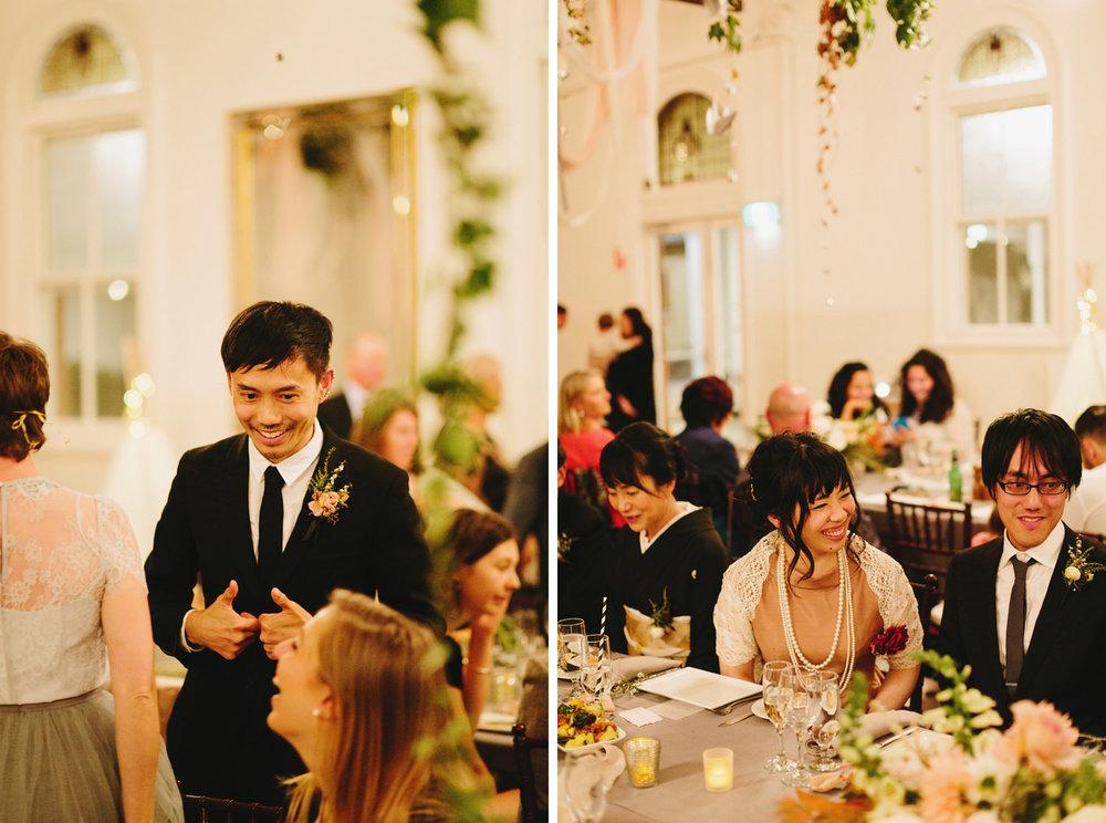 Japanese_Autumn_Wedding_Melbourne_Taka_Michelle118.JPG